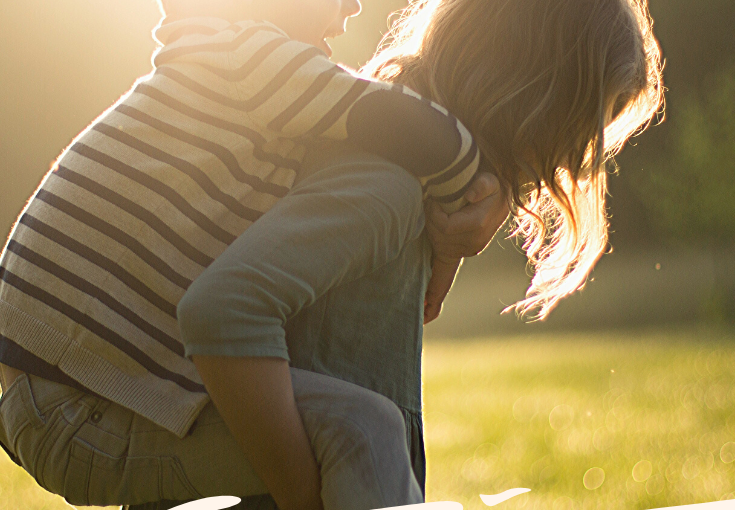 5 TIPS ON HOW TO TEACH SELF-DISCIPLINE TO YOURCHILD